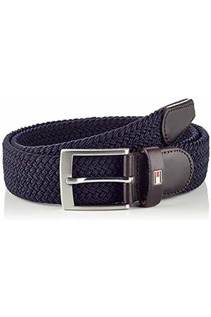 Tommy Hilfiger Men's New Adan Belt 3.5cm