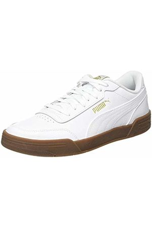 Puma Unisex Adult's CARACAL Trainers, Team 06