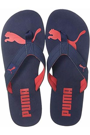 Puma Unisex Adult's Cozy FLIP Beach & Pool Shoes