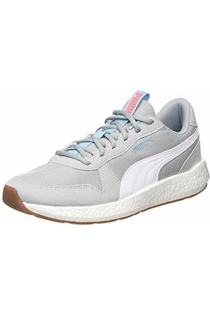 Puma Women's NRGY Neko Retro WNS Running Shoes