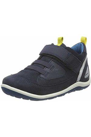 Ecco Baby Boys' Biom Mini Low-Top Sneakers