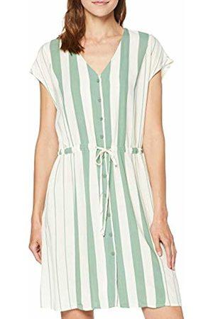 d39272d12 Buy Vero Moda Women's Fashion Online   FASHIOLA.co.uk   Compare & buy