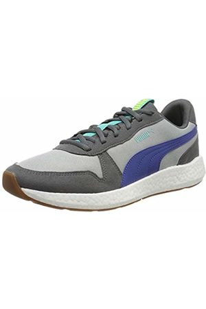 Puma Men's NRGY Neko Retro Running Shoes