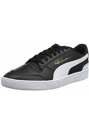 Puma Unisex Adult's Ralph Sampson Lo Trainers