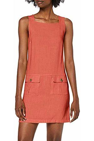 16f47432b0 Buy Dorothy Perkins Dresses for Women Online | FASHIOLA.co.uk ...