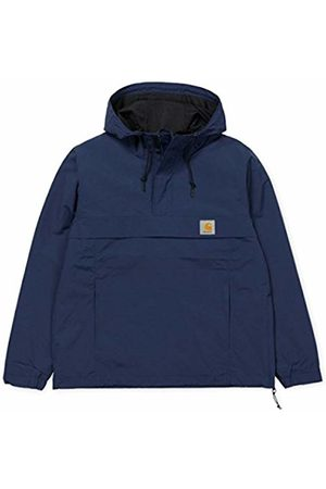 Carhartt Men's's Ch Nimbus Cape (Blu) X-Large