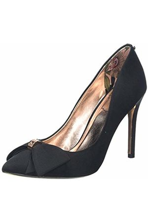 Buy Ted Baker Shoes For Women Online Fashiola Co Uk
