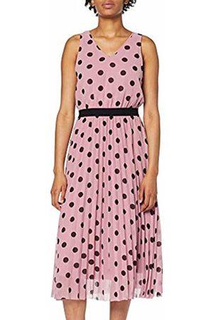 s.Oliver Women's 42.906.82.2556 Dress