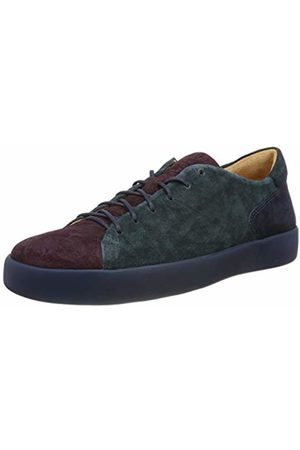 Think! Men Trainers - Men's Joeking_585643 Low-Top Sneakers
