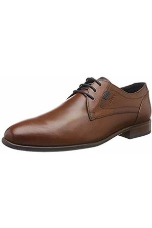 Sioux Men's Quintero-700 Derbys