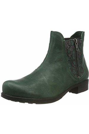 Think! Women's Denk_585028 Chelsea Boots