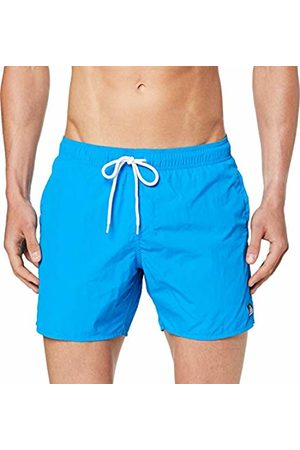Reef Men's Emea Volley Short, Blu