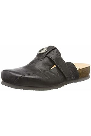 Think! Women's Julia_585349 Clogs, ((Vulcano 20)