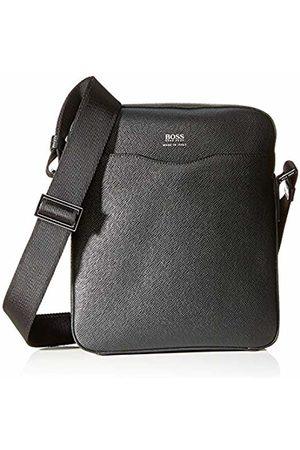 HUGO BOSS Men's 50390918 Shoulder Bag One Size