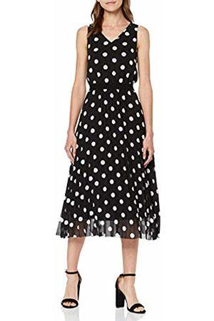 s.Oliver Women's 42.906.82.2556 Dress, ( 99a5)