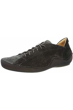 Think! Women's Kapsl_585063 Low-Top Sneakers, ((Schiefer/Kombi 11)