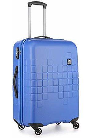 Revelation Kyoto Suitcase, 68 cm