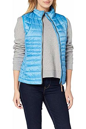 Camel Active Women's 360910 Outdoor Gilet