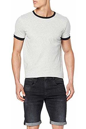 G-Star Men's 3301 Slim Short