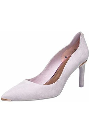Ted Baker Ted Baker Women's Eriins Closed Toe Heels