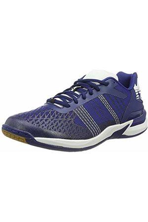Kempa Men's Attack Three Contender Handball Shoes
