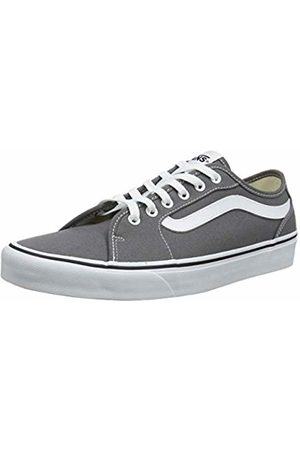 Vans Men's FILMORE Decon Trainers