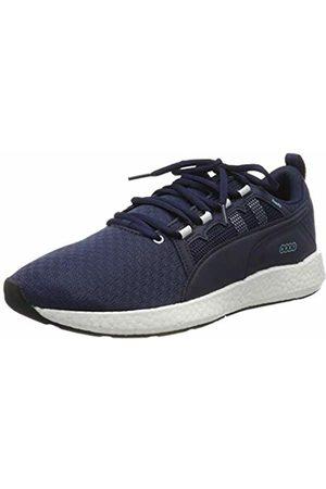 Puma Men's NRGY Neko Turbo Running Shoes, (Peacoat 08)