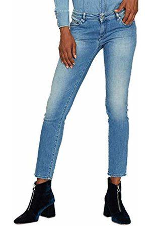 GAS Jeans Women's Britty Up Skinny Jeans - - W31