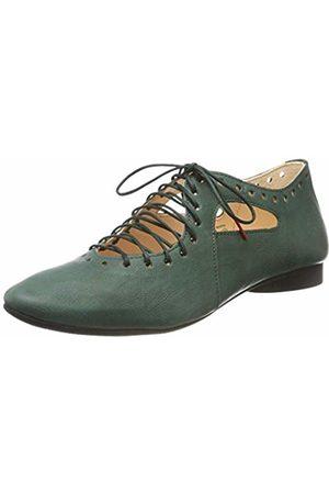 Think! Women's Guad_585284 Ballet Flats