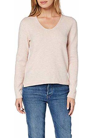 s.Oliver Women's 14711614216 Long Sleeve Jumper-16 (Manufacturer Size: 42)