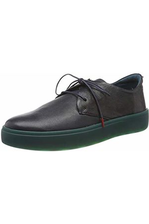 Think! Women's Gring_585200 Low-Top Sneakers, ((Notte 78)