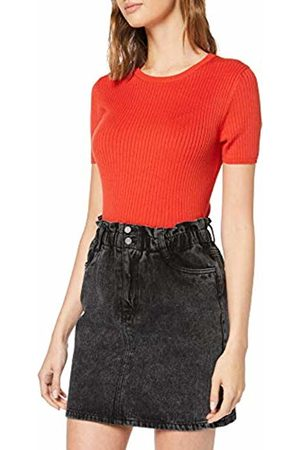 34ad36d891 Buy New Look Skirts for Women Online | FASHIOLA.co.uk | Compare & buy