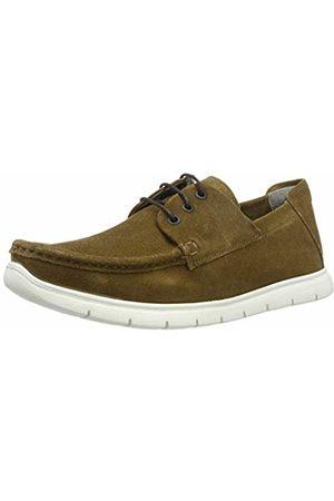 Strellson Men's voda Boat Shoe LFU Shoes & Bags