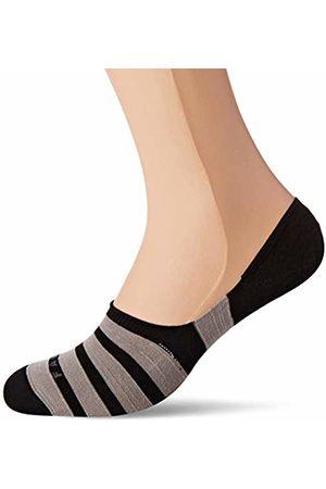 Falke Mens socks