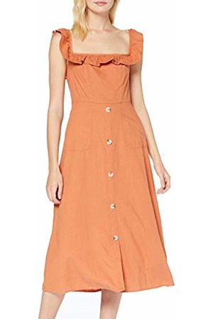 b611d8272ad3 Buy New Look Dresses for Women Online | FASHIOLA.co.uk | Compare & buy