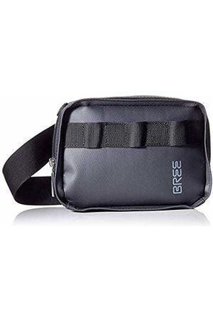 Bree Unisex 83927 Cross-Body Bag
