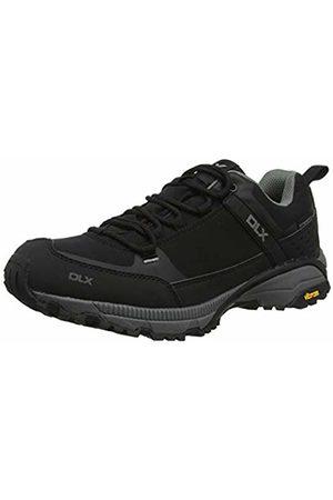 Trespass DLX Magellan, Men's Multisport Outdoor Shoes
