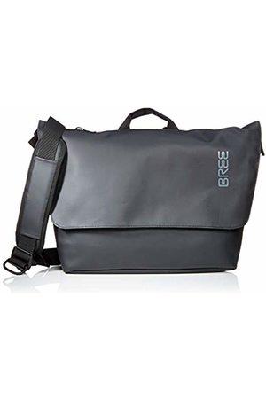 Bree Unisex 83931Messenger Bag ( 007)