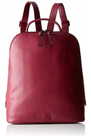 Bree Cary 4, Rhododendron, Backpack W19 Women's Backpack