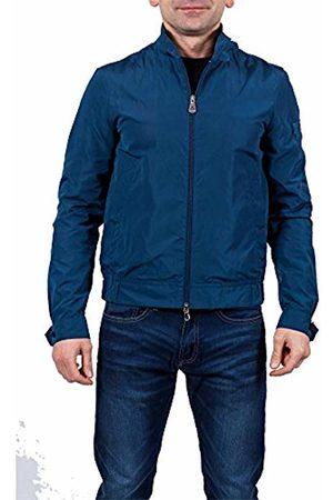 Peutery Men's Jacke Jackal GB Jacket