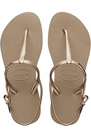 Havaianas Freedom, Women's Freedom Sandals