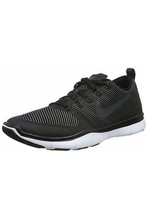 Nike Men's Free Train Versatility ( / - ) Fitness Shoes - 6.5 UK