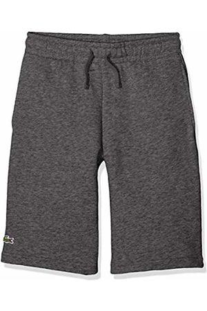 Lacoste Sport Boy's GJ0237 Sport Shorts