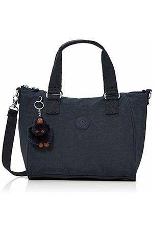 Kipling Amiel, Women's Cross-Body Bag