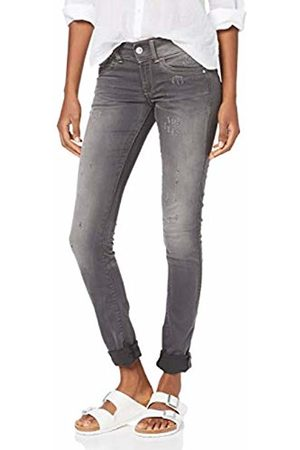 c32f1fbcbc3 Buy G-Star Jeans for Women Online | FASHIOLA.co.uk | Compare & buy