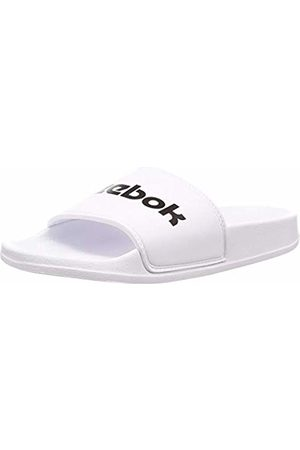 Reebok Unisex Adults Classic Slide Beach & Pool Shoes, RYL/ /