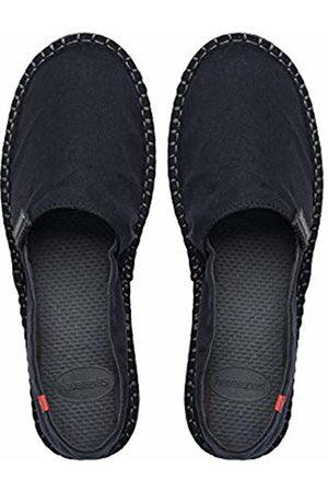 Havaianas Unisex-Adult Origine III Sneakers Espadrilles