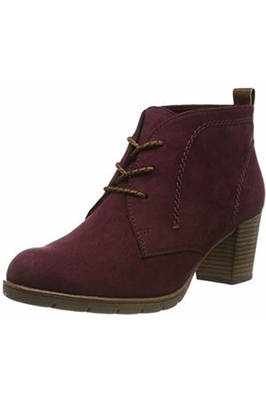 Marco Tozzi Women's 2-2-25107-33 Ankle Boots