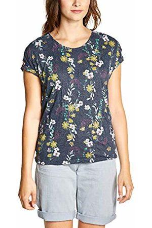 Cecil Women's 313743 T-Shirt