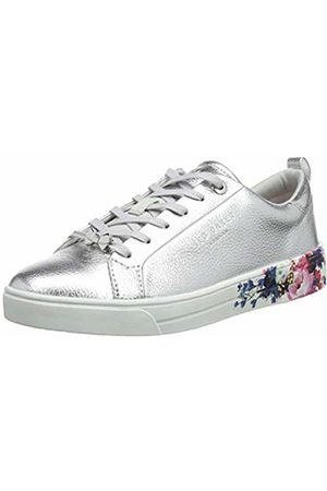 e185e70c42072 Ted Baker Women's Roullym Trainers